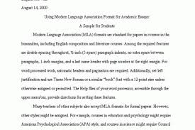 professional school essay writing websites au analysis of a cop eng the proper format for essays chicago style paper format example and guide turabian essay kate