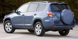 Toyota's rare re-recall; fix needs new fix
