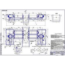 Дипломная работа на тему Модернизированные тормозные механизмы КамАЗ