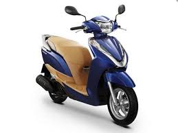 honda new car release in india 2014Honda Lead 125 cc Scooter Launch Price in India Pics
