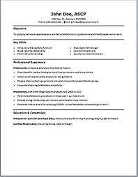 Phlebotomist Job Description Resume Elegant Entry Level Phlebotomy