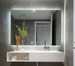 best bathroom mirror lighting. Interesting Best Bathroom Mirror Lighting And How To Select Pivotech R