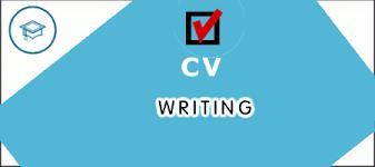 Professional CV Writing Services for UAE   Dubai   Get a     Buy essay online safe Best Resume Writing Service    CV Writing Services Dubai Resume Service UAE   Cv And