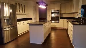 Raleigh Kitchen Remodel Best Decorating Design