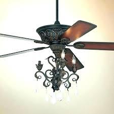 chandelier fan combo chandelier and fan combo chandelier and fan combo dining room unique best ceiling