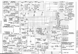 73 dodge wiring wiring diagram 1973 Dodge Charger Dash Board at 1973 Dodge Charger Wiring Harness
