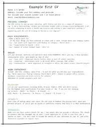 Hard Skills List Resumes Work Skills List For Resume Joefitnessstore Com