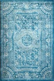 safavieh handmade moroccan cambridge light blue wool area rug rugs hand tufted pattern and white traditional