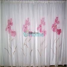 Small Picture Home Decor Curtains Excellent Embrace The Wonders Of Natural