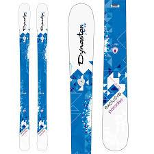 Dynastar Exclusive Elite Light 2013 Dynastar Exclusive Legend Paradise Skis Womens 2013 Evo