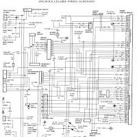 1992 buick lesabre wiring schematic 01 pictures images photos 1992 buick lesabre wiring schematic 01 photo 1992 buick lesabre wiring schematic 01 1