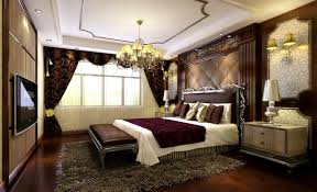 Paint Color For Master Bedroom Master Bedroom Paint Ideas Monfaso