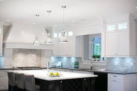 contemporary kitchen vancouver