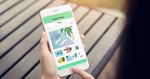 Online Snapshot Cx Snapshot Retail And E Commerce Ttec