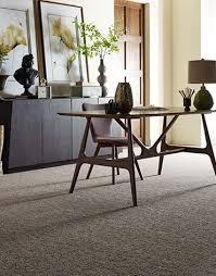 Carpet Flooring Inspiration From Budget Flooring Servicing Las Vegas