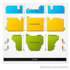 Semi Toned In Philadelphia Tickets Buy At Ticketcity