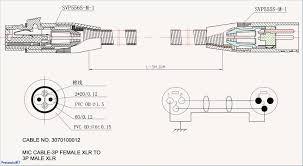 66 block wiring diagram unique thesamba type 2 wiring diagrams pics 66 block wiring diagram best of rj 25 phone jack wiring diagram schematics photograph of 66