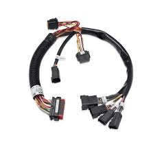 boom audio system wiring harness sound systems accessories audio system wiring harness sound systems accessories official harley davidson online store