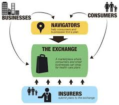 ideal 13 best health insurance infographics images on