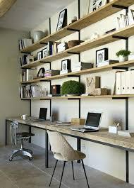 home office shelving ideas. Home Office Shelving Ideas Shelves Best On Bookshelves L
