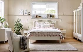white ikea bedroom furniture. tyssedal bedframe wit serene bedroombedroom inspobedroom colorsbedroom ideaswhite bedroom furnitureikea white ikea furniture t