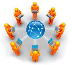 PortalFincas Administrador De Fincas Online  Perfil ProfesionalAdministrador De Fincas Online