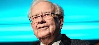 Aktienhandel nur für Profis: Experte rät: Diesen Tipp von Warren Buffett  sollten alle Anleger befolgen, die fürs Alter vorsorgen | Nachricht