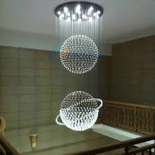 hallway pendant light luxury aliexpress crystal pendant light led restaurant lights of hallway pendant light