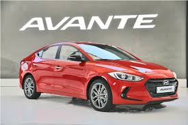 new car launches by hyundai indiaNew Hyundai Elantra India launch advanced Report