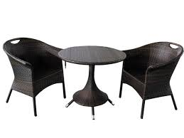 amazing coffee table and chair furniture rattan set garden high top bistro small patio design ikea philippine for office