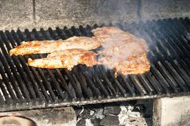 don t miss charcoal grill flowerpot diy tandoori oven