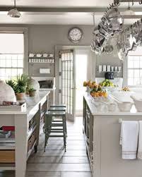 Martha Stewart Kitchen Designs Martha Stewart Kitchen Design Martha Stewart Kitchen Design Martha