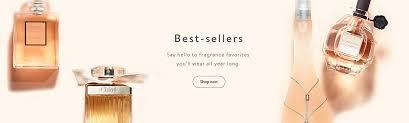 44593 280358 beauty fragrance best er single story pov mobile 736x310 flat v1