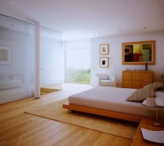bedroom floor design. White Bedroom Wood Floors And Interior Design Ideas Best Painting Colors Floor 6