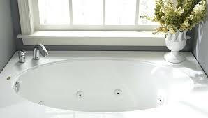 replacing bathtub plumbing replace bathtub drain fixture replace bathtub drain lever