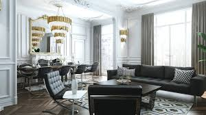 excellent modern for living room ceiling light fixtures wall lights philippines chandelier livingroom inspiration crystale large