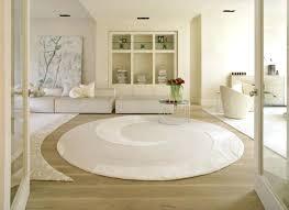 oversized bath mat white round extra large bathroom rug oversized bath mat