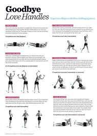 workout plans best beach body