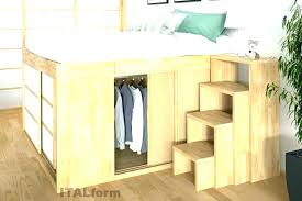 space bedroom furniture. Cool Space Saving Bed Bedroom Furniture Amazing In House S