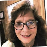 Sheila Smith - Used Car Sales Field Adm.. - PullAPart   ZoomInfo.com