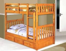 Bunk bed with slide ikea Ultimate Kid Bunk Bed With Slide Ikea Bunk Beds Bee Slide Out Trundle Unit For Youth Bunk Beds Umairshakilinfo Bunk Bed With Slide Ikea Bunk Beds Bee Slide Out Trundle Unit For