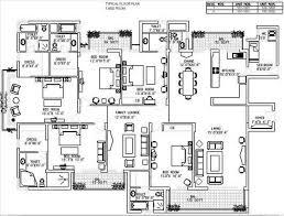 interior design blueprints. Pinterest Beautiful House Interior Design Blueprints Plans Images About S On Home Floor Amazing Adorable