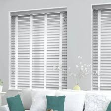 white wooden vertical blinds.  Wooden Blinds Mesmerizing Slat Replacement Vertical Blind Slats Pearl Grey White  Wooden And How To Replace With Drapes Awesome For E