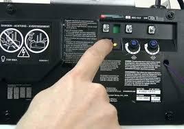 reprogram chamberlain garage door opener program garage door keypad reprogram my garage door opener remote chamberlain