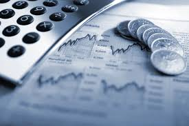 دانلود رایگان مقاله حسابرسی عملکرد و عملیاتی