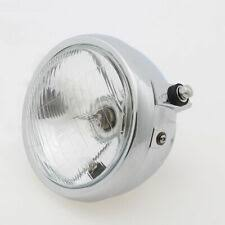 <b>Possbay Motorcycle</b> Lighting and Indicators for Jawa/CZ for sale ...