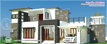 modern house plans under 2500 square feet unique collection 3000 sq ft modern house plans s