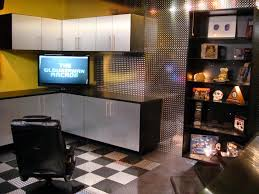 converting garage into office. Related To: Garages Makeovers Remodeling Converting Garage Into Office
