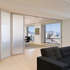 folding doors bifold doors interior