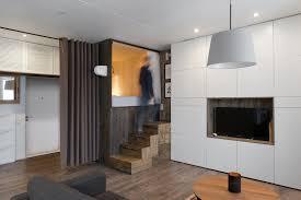 affordable space saving furniture. Trendy Space Saving Furniture Inhabitat Green Design Innovation With Apartment Living Furniture. Affordable